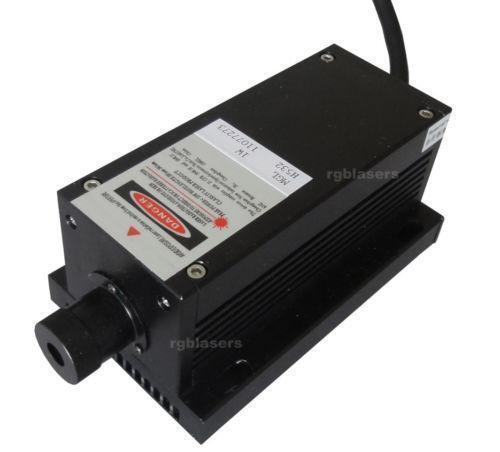 Green Laser 1000mw Ebay