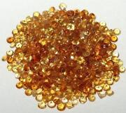Loose Gemstones Citrine