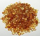 Loose Gemstones Citrine