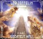 LED Zeppelin Greatest Hits