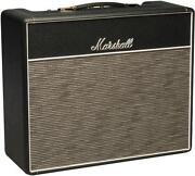 Marshall 18 Watt