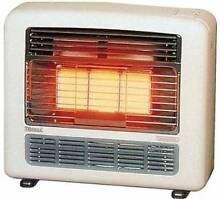 50+ REFURBISHED GAS HEATERS Minchinbury Blacktown Area Preview