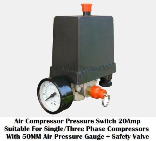 Air Compressor Valve Ebay