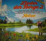 Heino LP