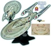 Diamond Select Star Trek Enterprise