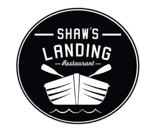 Lead Cook - Full Time