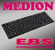 Medion Akoya P6618 Tastatur