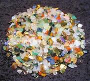 Wholesale Gemstones