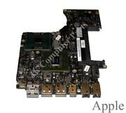 MacBook Unibody 13 Logic Board