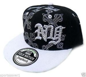 hot sale online dd822 4ef69 ... reduced ny cap hats ebay fbcf6 9dee2 sale new era new york yankees navy  ...