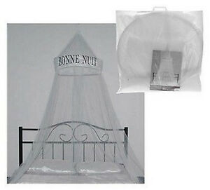 liste de remerciements de marion e moustiquaire batterie peint top moumoute. Black Bedroom Furniture Sets. Home Design Ideas