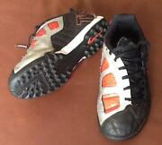 Boys Trainer Shoes Size 13