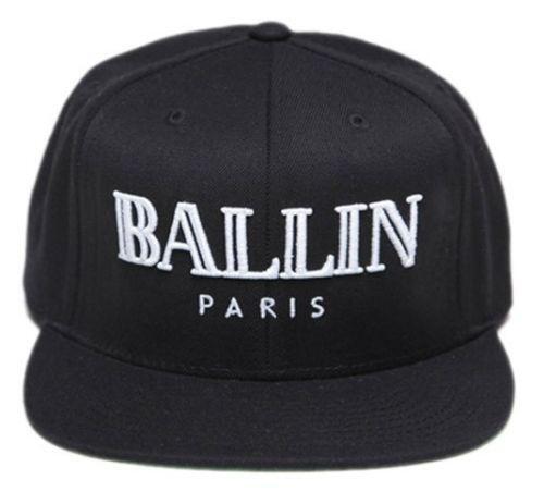 e2a0046c763 Paris Hat