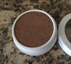 CHANEL Gold Face Bronzers & Highlighters