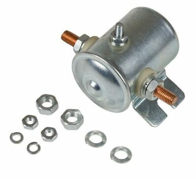 Solenoid Switch Allis Chalmers D10 D12 D14 D15 D17 Tractor