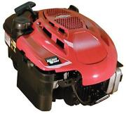 Used Briggs and Stratton Engines