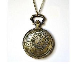 Locket heart sterling silver antique gold ebay vintage lockets aloadofball Image collections