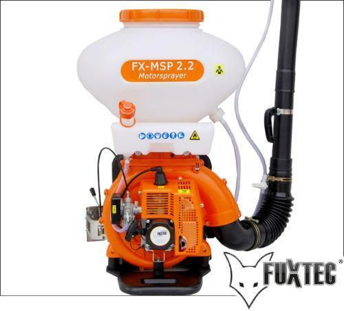 Battery Sprayer eBay