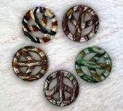 Murano Glass Pendants Wholesale
