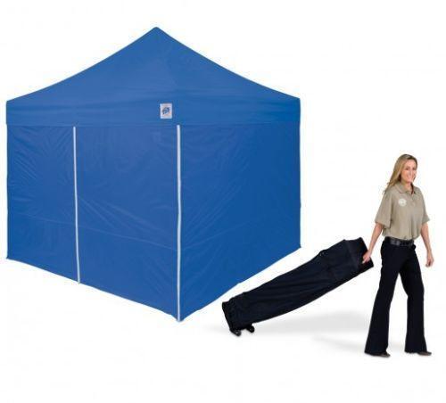 sc 1 st  eBay & Vendor Tent | eBay