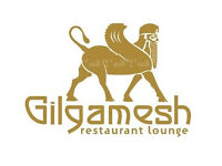Assistant Head Receptionist/Hostess and Food Runner at Gilgamesh London