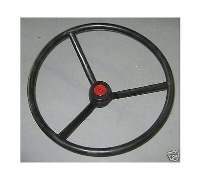 Tractor Steering Wheel Fits Massey Ferguson 165-590
