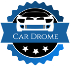Car Drome