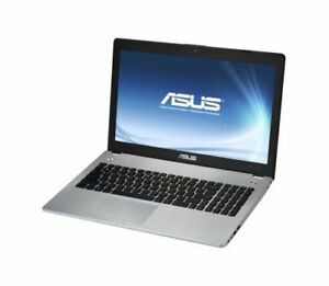 New  Laptops On Sale Asus with One (1)  Year Warranty