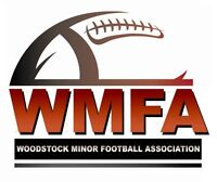 Spring Tackle Football Registraion - NOW OPEN