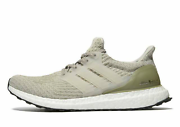 Adidas Ultra Boost Pearl grey/cargo beige UK8 UK9 Canning Vale Canning Area Preview