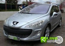 PEUGEOT - 308 SW Business Edition Niveau 2