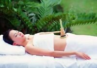 massage,acupuncture,reflexology.herbal medicine.facials,armather