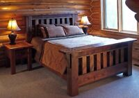 Wills furniture Woodworking