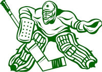 Goalie looking to play FREE!!