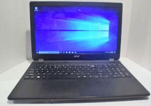 Acer Aspire ES1-512 2.16GHz/4GB DDR3/640GB HDD Laptop