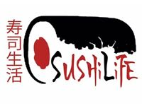 Sushi Life is currently recruiting for a Part-Time Waitress!