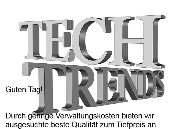 technikplaces ---ZAHNARZTSHOP---
