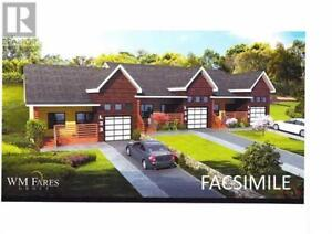 Lot 47 Crossfield Ridge Middle Sackville, Nova Scotia