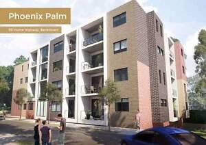 Pheonix Palm Bankstown Bankstown Bankstown Area Preview