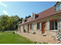 Why Pick Peak Season Luxury Holiday Homes/ Cottages/Gites SW France L'Amelia and Josselyn