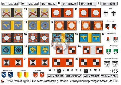 Almarone X-BT01//0079EN Buddyfigh X2cards BFE X-BT01//0079EN U Red Crystal Dragon