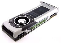 Need a Reference Cooler Video card TODAY!