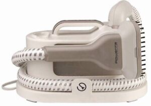 Rowenta Pro compact clothing steamer
