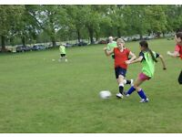 THE ACADEMY - PLAYERS WANTED!!!!! LADIES/WOMENS FOOTBALL/SOCCER SOCIAL/FITNESS/FUN/FUTSAL