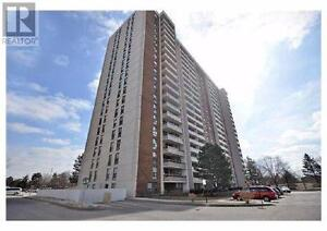 Brampton Condo For Rent