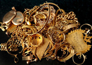 $$$$ WE WANT ALL YOUR GOLD or SILVER AND WILL PAY $$$$$
