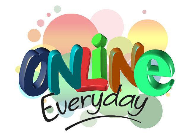 onlineeveryday