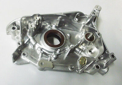 Buy mitsubishi oil pump used car parts for l200 oil pumps for Who picks up used motor oil