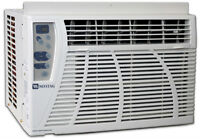 AIR CONDITIONER BY MAYTAG 6000 BTU EXCELLENT CONDITION