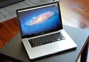 Looking for 2012 Macbook Pro
